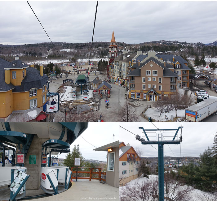 resort-mont-tremblant
