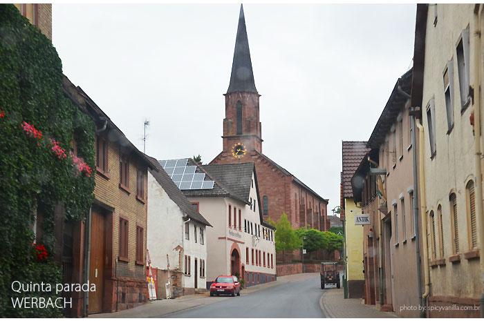 tour_alemanha-werbach