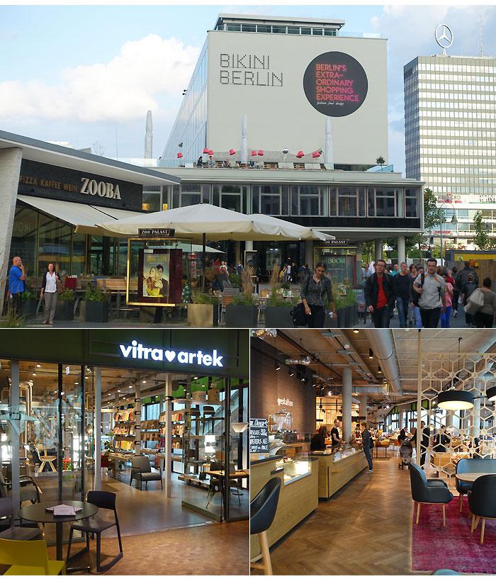 bikini-berlin-shopping