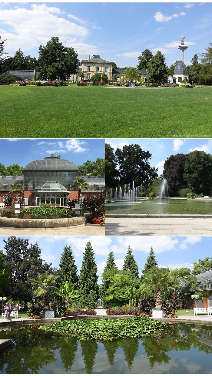 garden-frankfurt