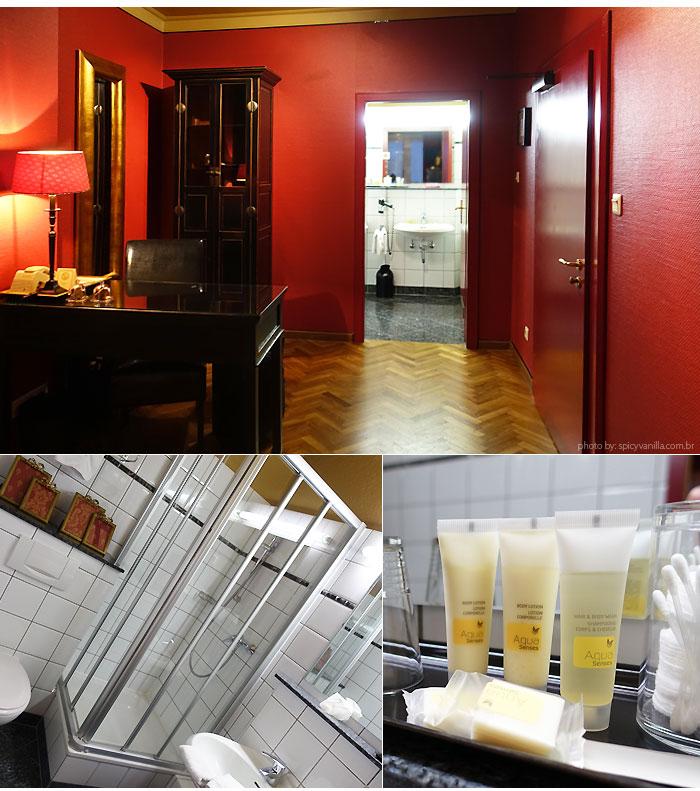 hotel-dusseldorf_onde-ficar