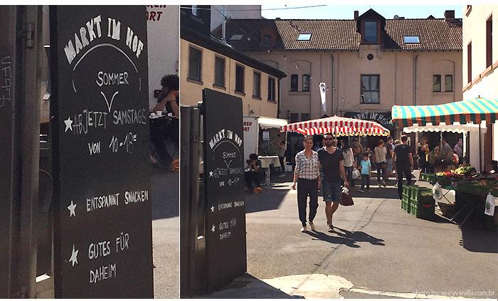 market-im-hoffrankfurt