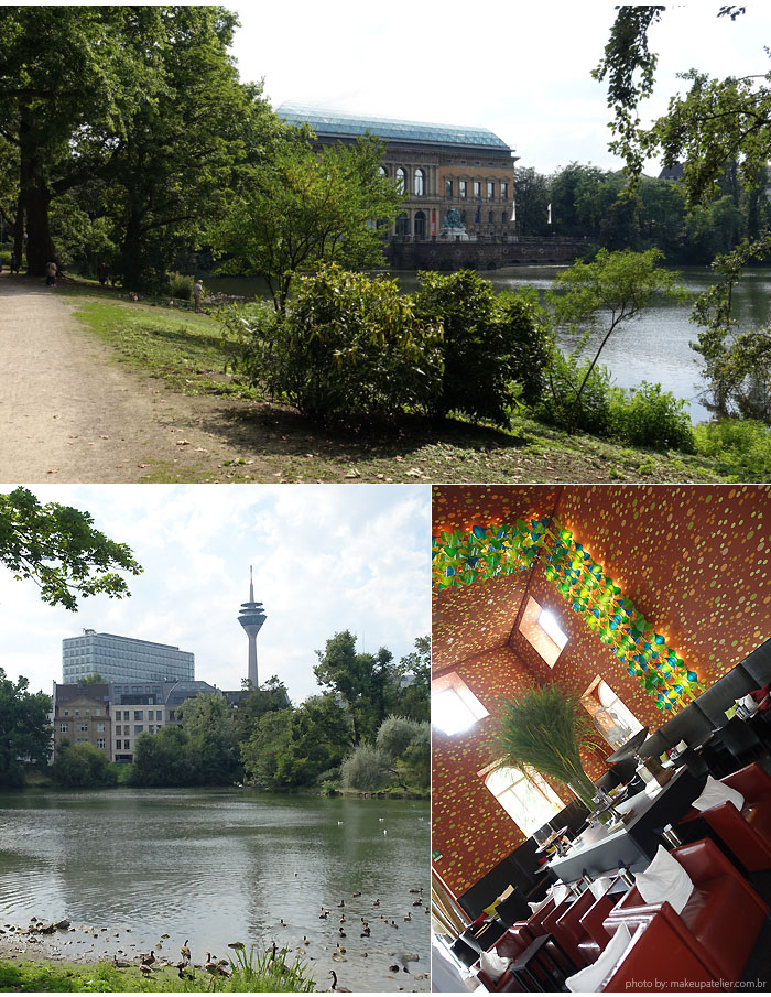 museum-dusseldorf