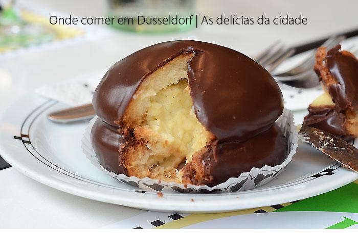 onde comer em dusseldorf - Onde comer em Dusseldorf na Alemanha | Restaurantes e delícias.