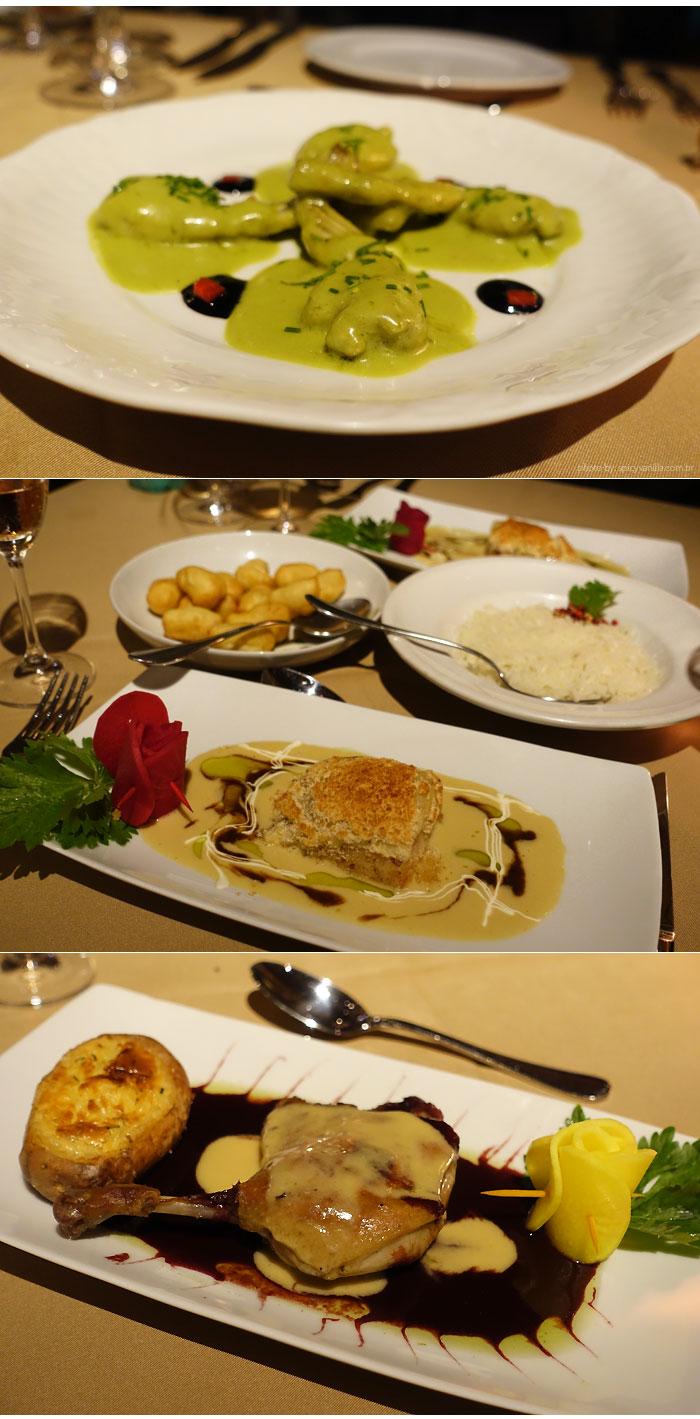 restaurante porto alegre