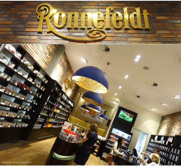 ronnefeldt-frankfurt