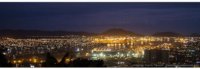Monte-Serrat-noite