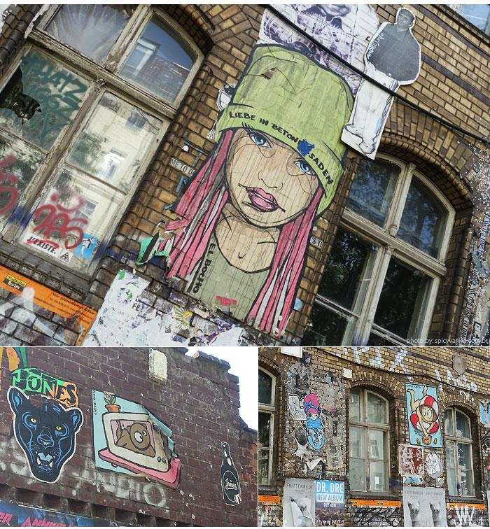berlin-elboucho