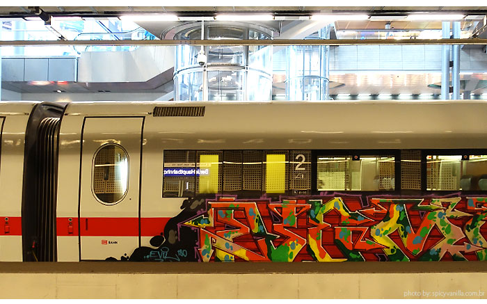 berlin-graphite-trem
