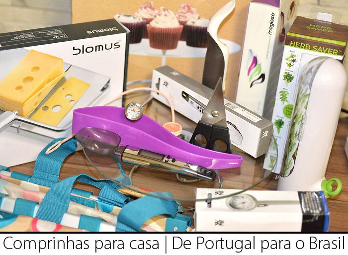 compras-de-casa-portugal