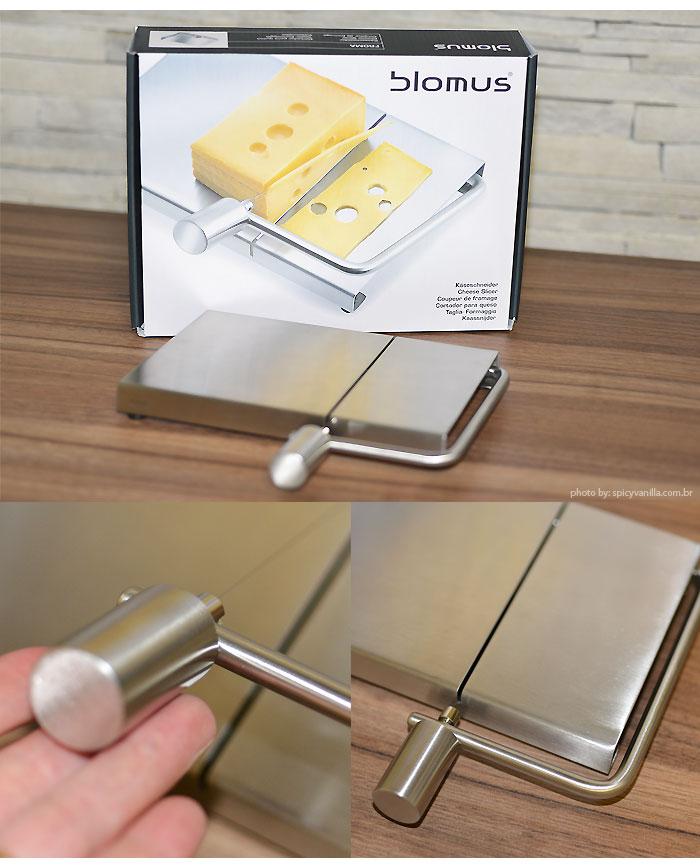 cortador-de-queijo