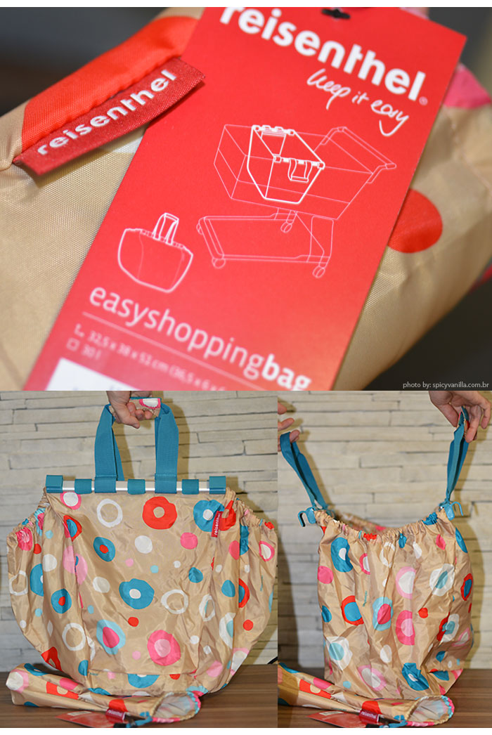 easy-shopping-bag