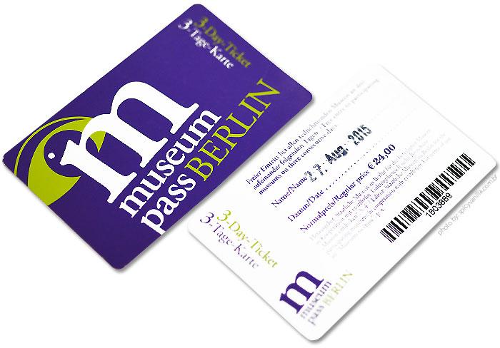 museum-pass-berlin