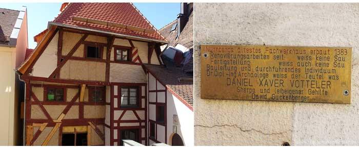 casas-Nuremberg