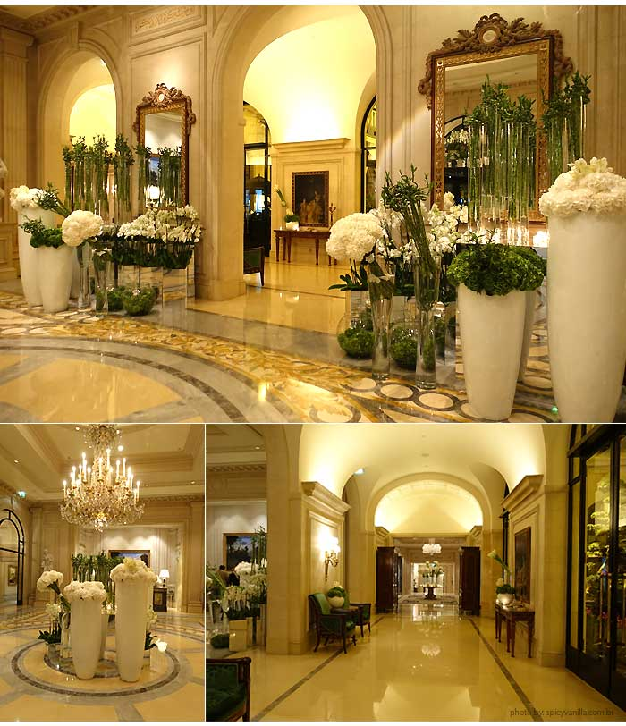 four-seasons-hotel-paris