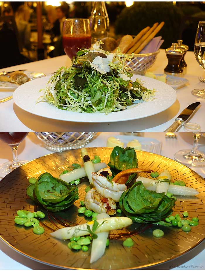 four-seasons-paris-salada