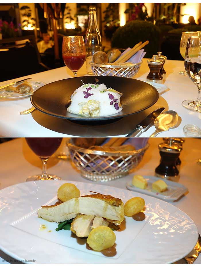 four-seasons-restaurante