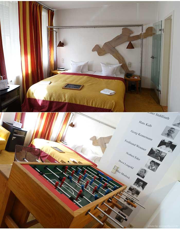 hotel-drei-raben-soccer