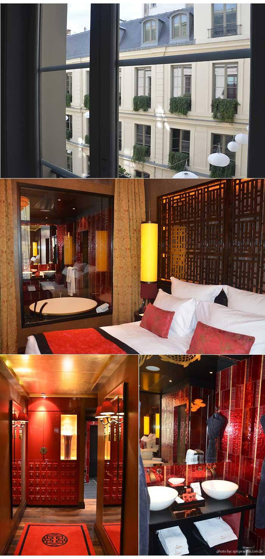 hotel-luxo-paris
