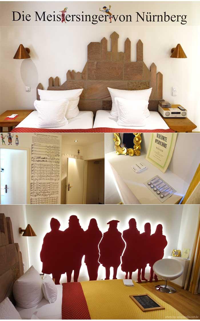 hotel-nuremberg