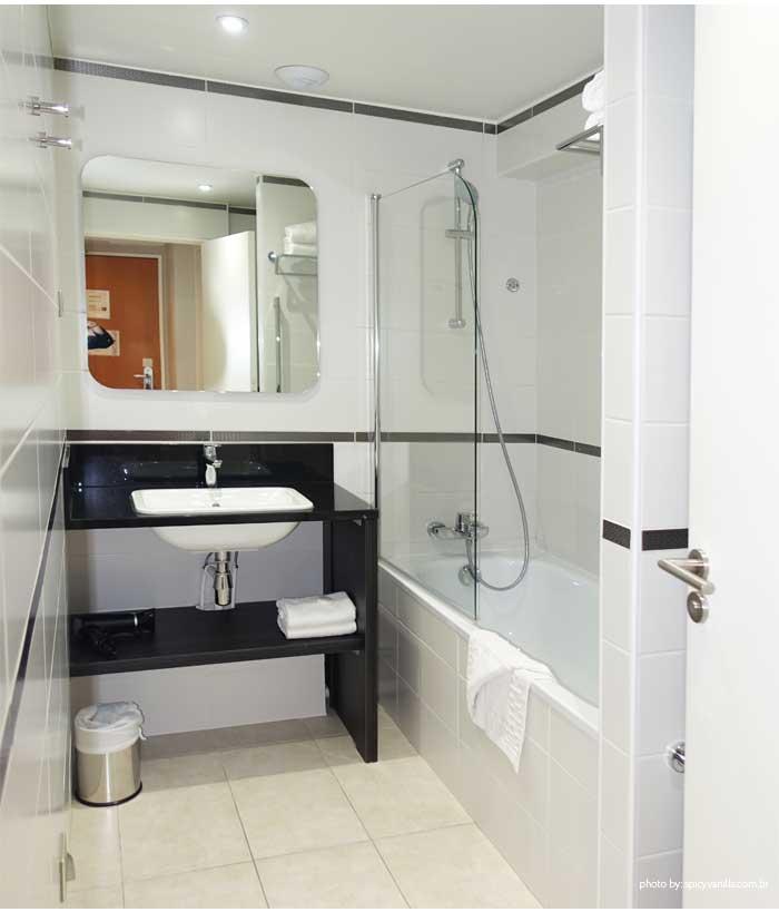 hotel-suite-citadines