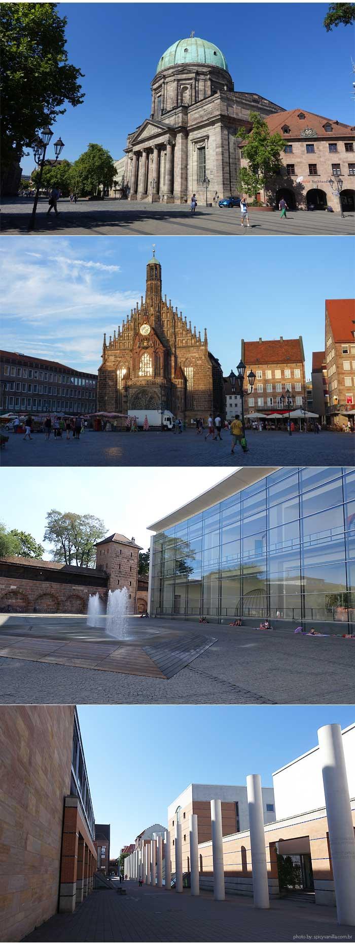 igrejas-museus-Nuremberg