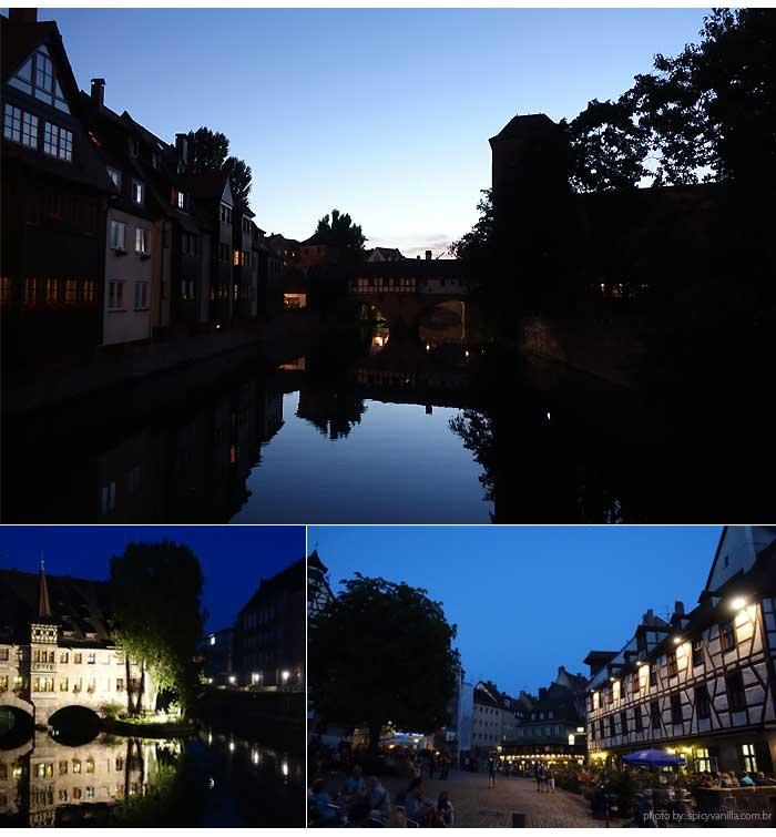 noite-Nuremberg