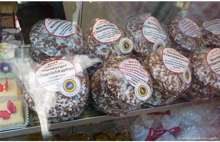 onde-comer-em-nuremberg-ginger-bread