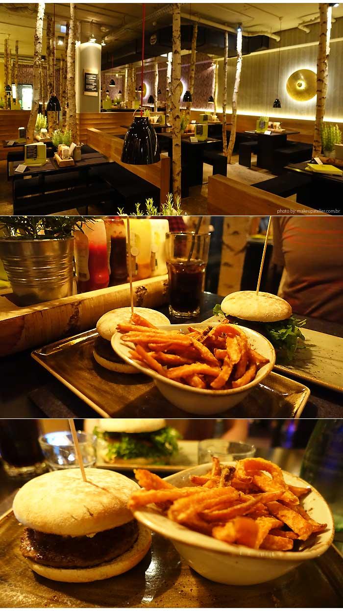 onde comer em nuremberg lanches - Teste de Sabor | Lanchonete da Cidade em São Paulo