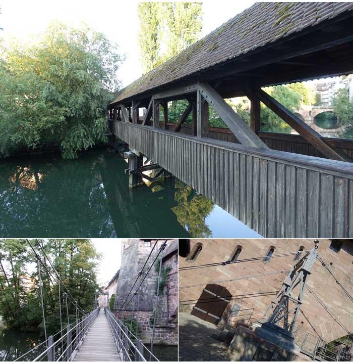 pontes-Nuremberg