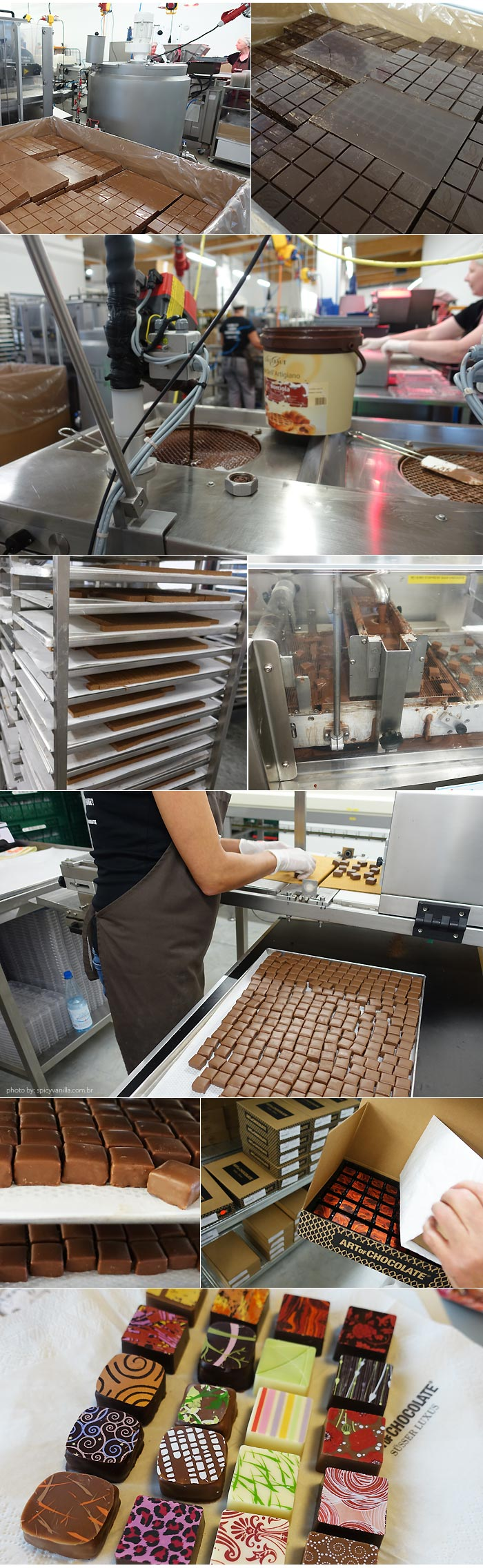 art-of-chocolat-alemanha