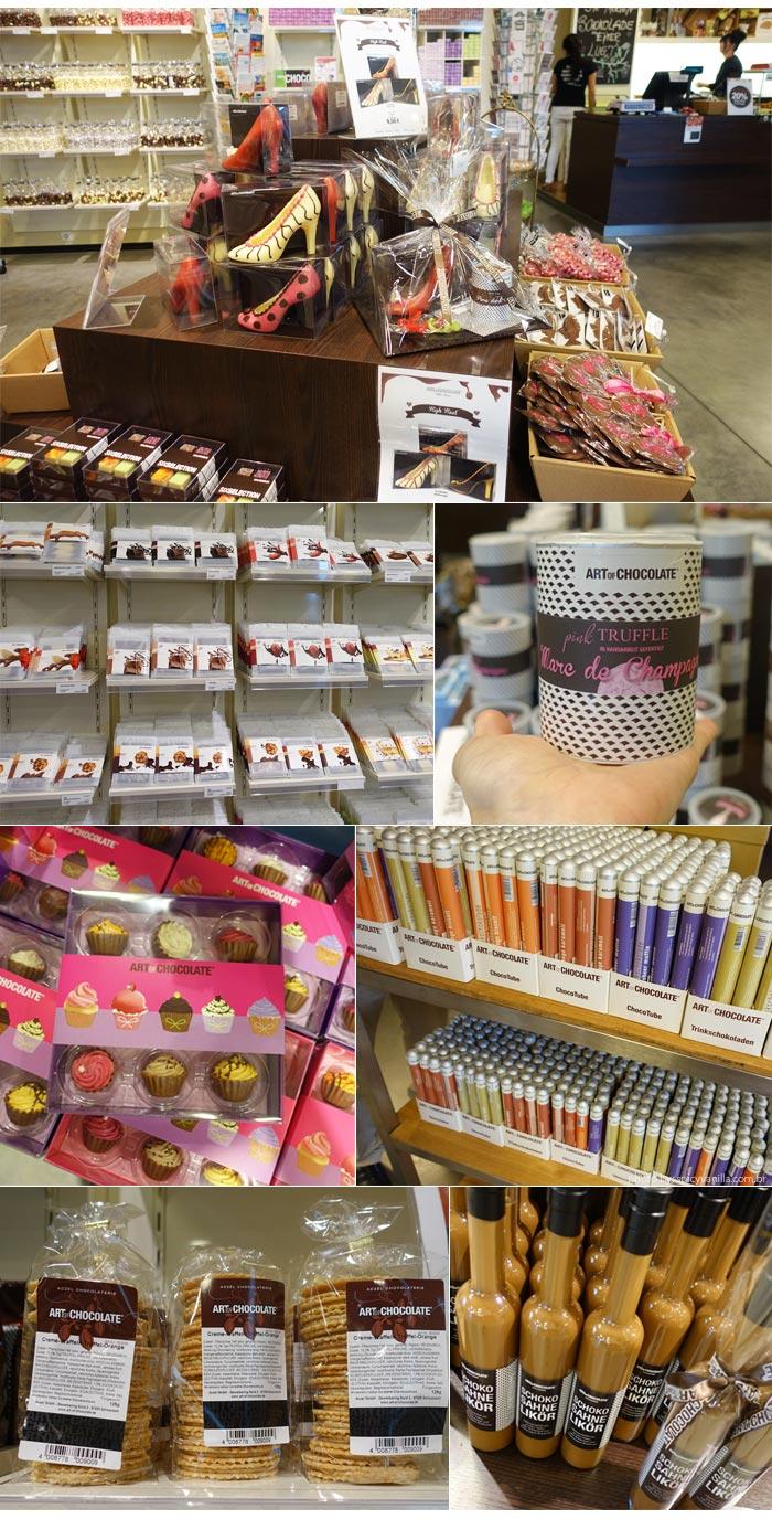 art-of-chocolat-produtos