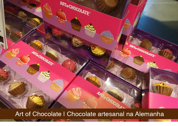 chocolate-alemanha