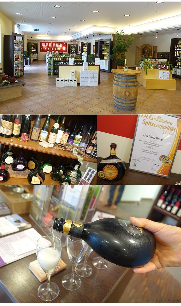 comprar-vinhos-alemanha