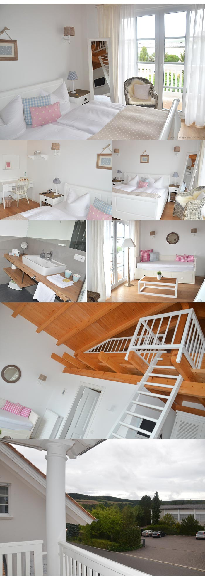 hotel-belle-maison-rota-romantica