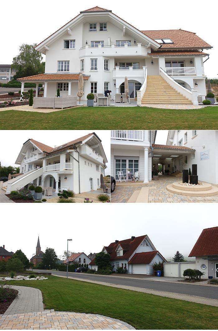 hotel-belle-maison