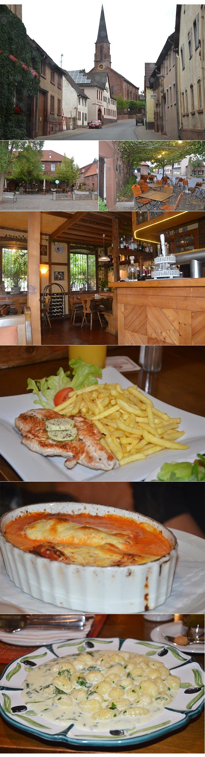 restaurante-Werbach