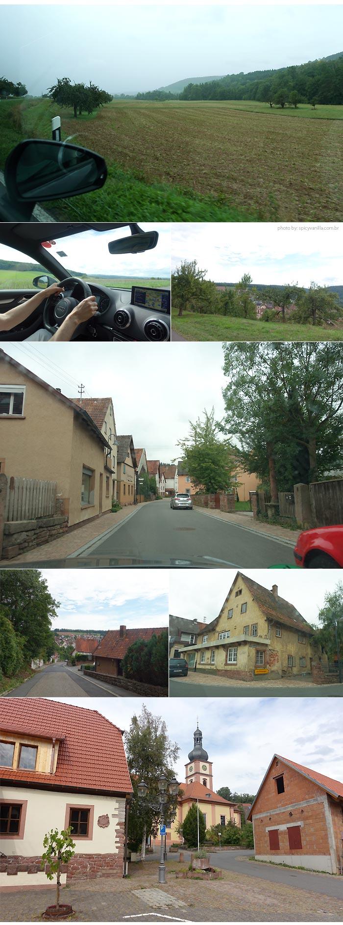 tour-alemanha-estradas