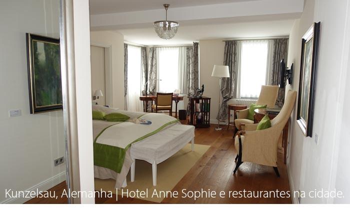 hotel-anne-sophie-kunzelsau
