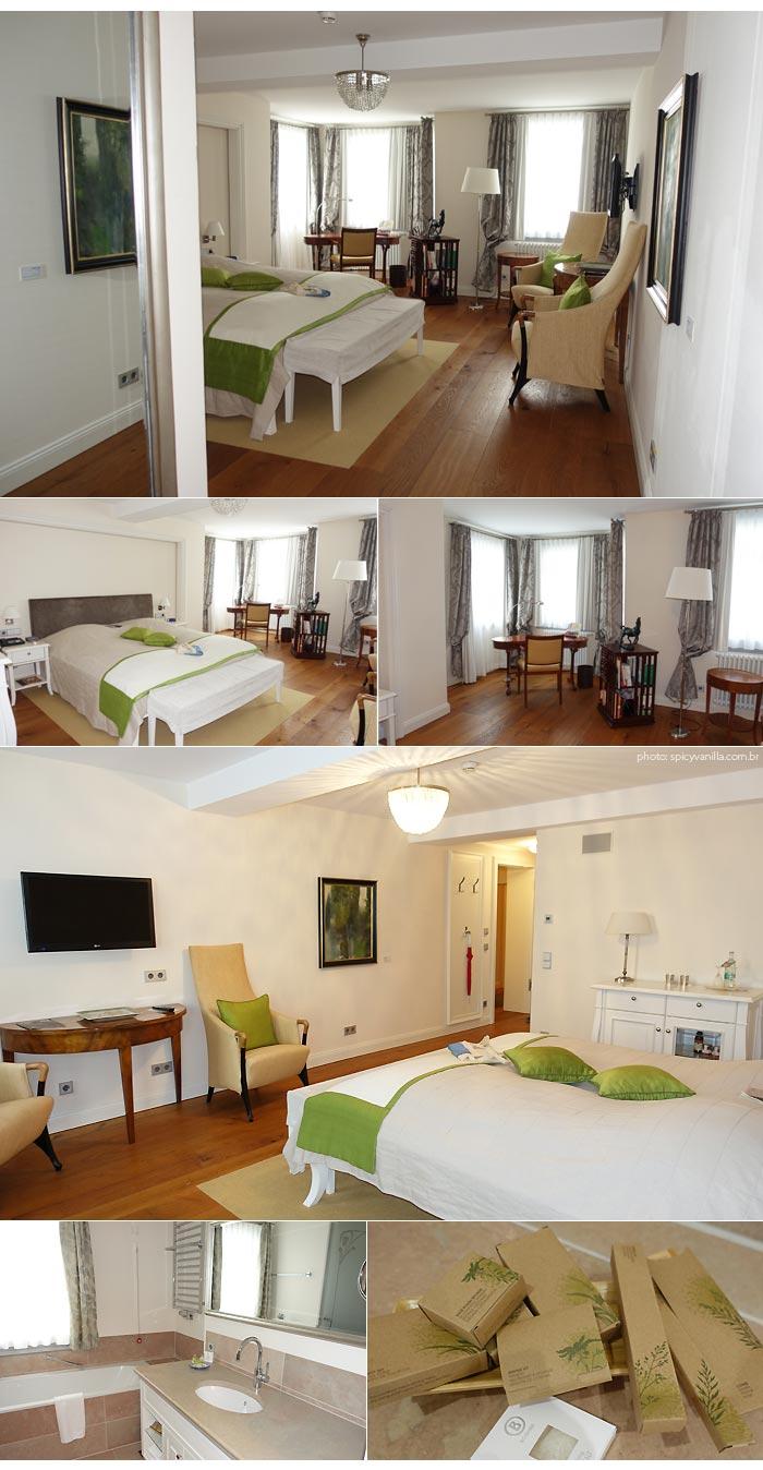 hotel-anne-sophie