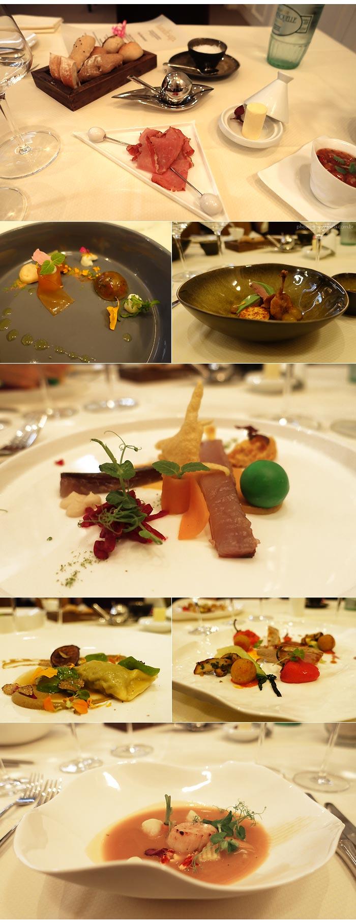 restaurant-michelin-kunzelsau