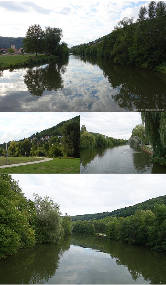 rio-kunzelsau