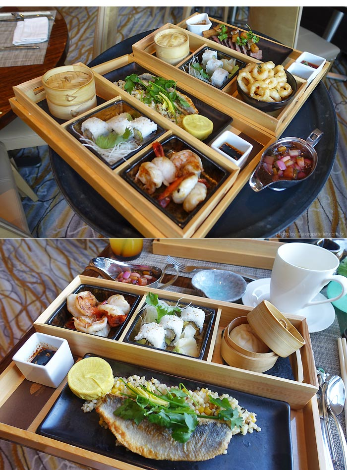 brunch-mandarin-oriental