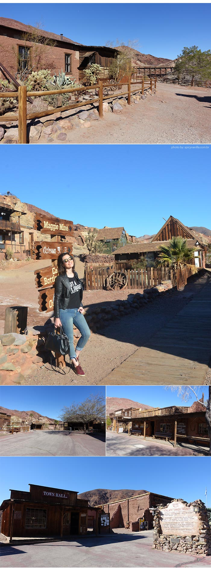 calico-ghost-town-yermo