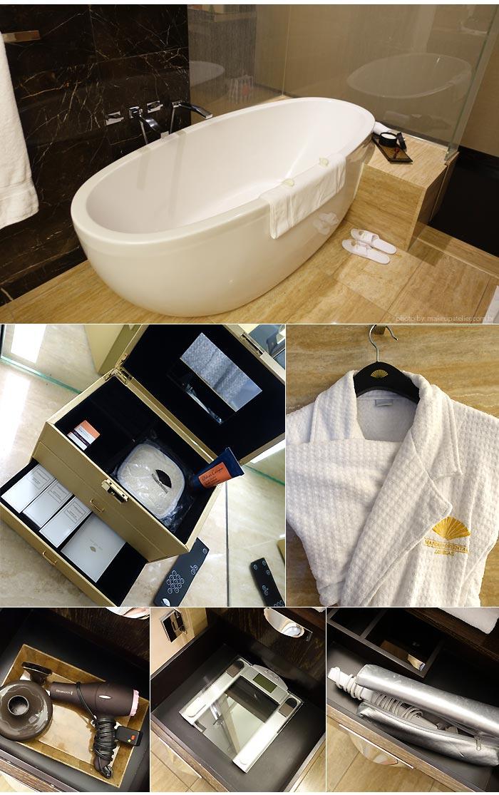 mandarin-oriental-banheiro-las-vegas