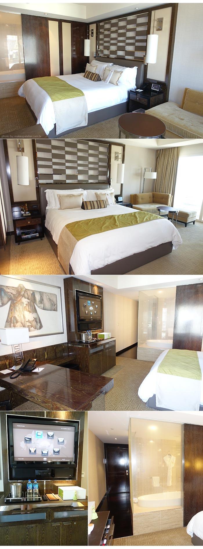 mandarin-oriental-las-vegas-suite