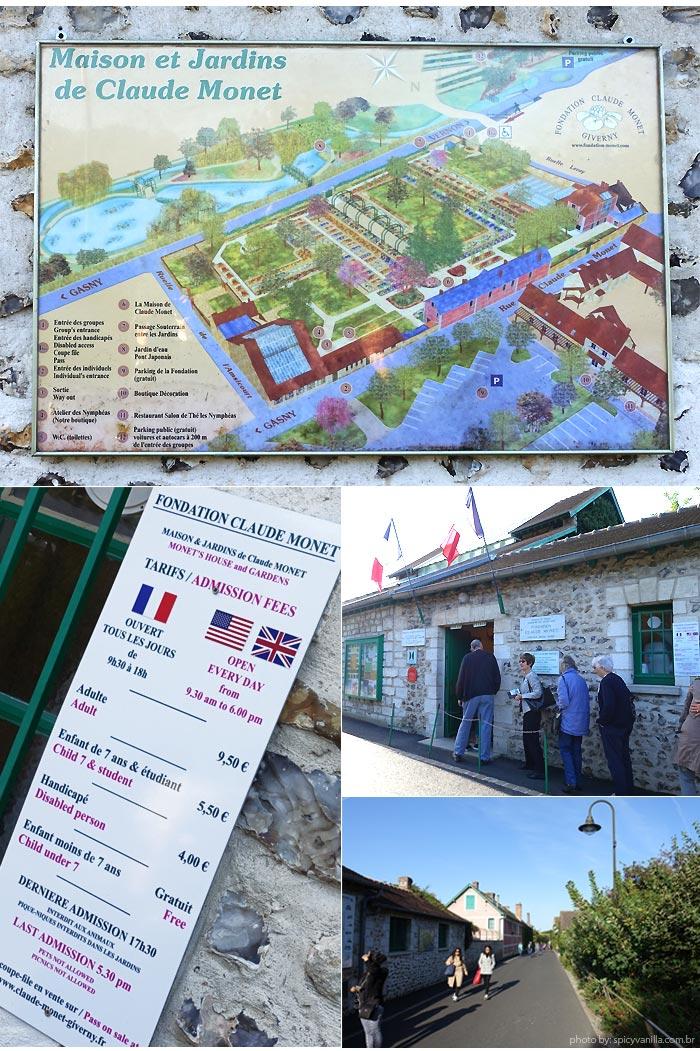 giverny-jardins-de-monet-mapa
