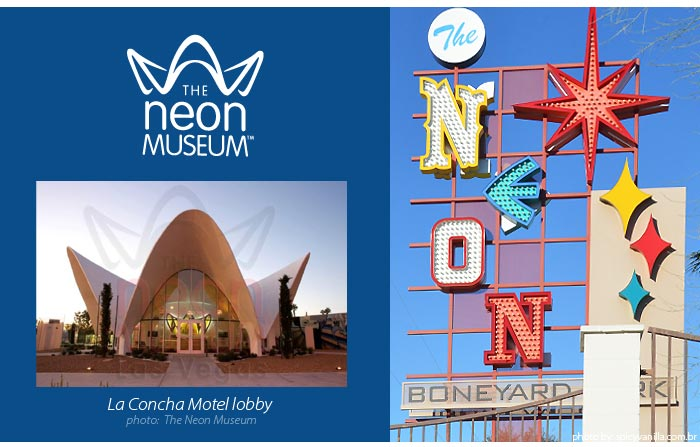 neon-museum-la-concha