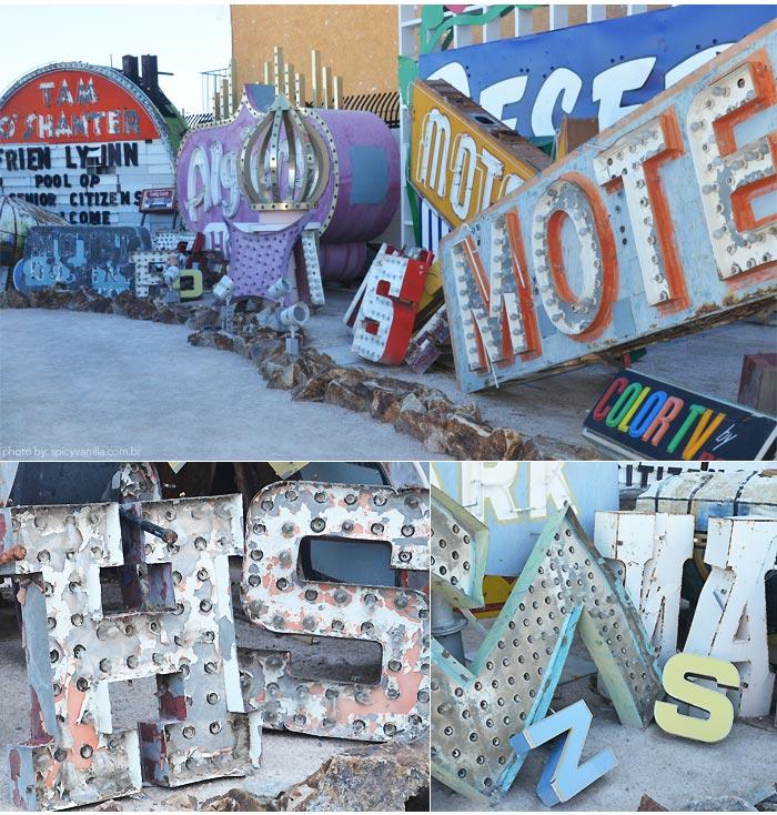 neon-museum-letras-caixa