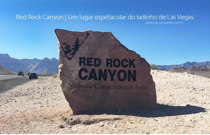 red-rock-canyon-vegas